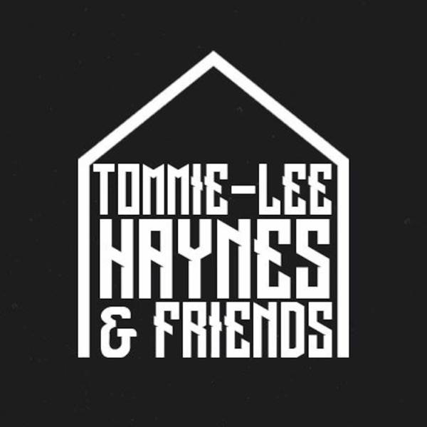 TLH&Friends Podcasts