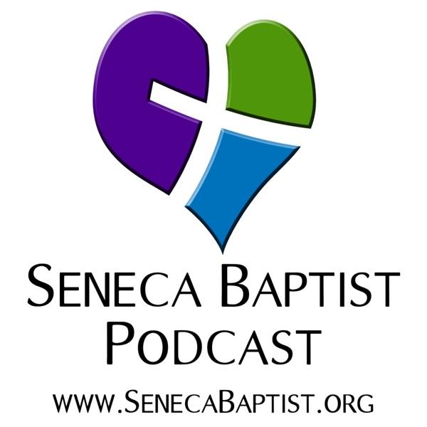 Seneca Baptist