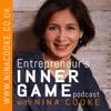 Entrepreneur's Inner Game Podcast artwork