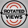 Rotated Views artwork