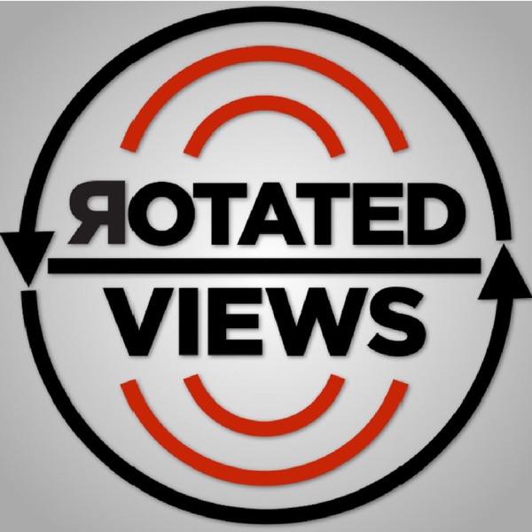 Rotated Views