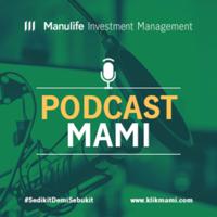 Podcast MAMI podcast