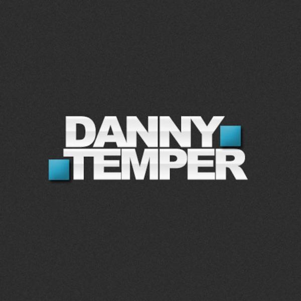 Danny Temper's Podcast