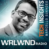 WRLWNDradio podcast