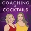 Coaching & Cocktails artwork