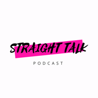 Straight Talk podcast