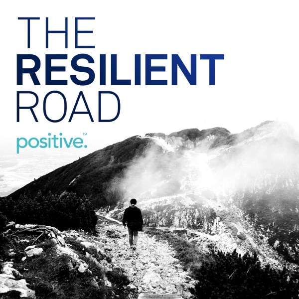 Positive: The Resilient Road