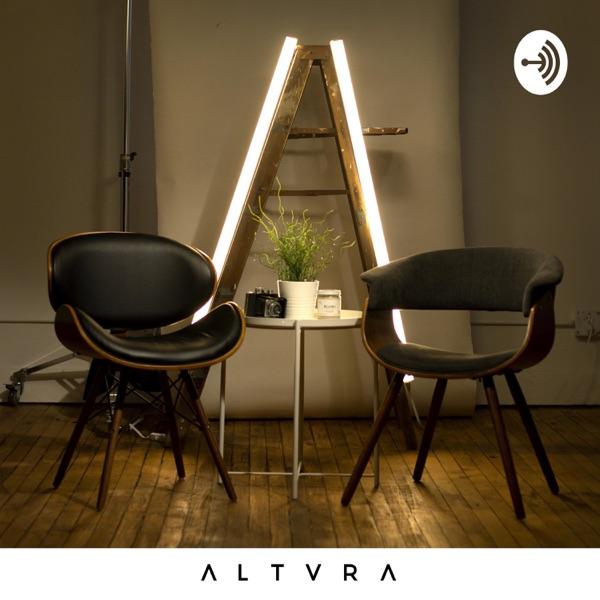 ALTVRA Co.