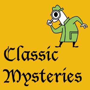 Classic Mysteries
