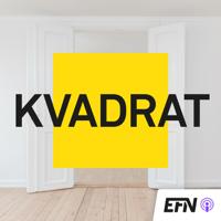 EFN Kvadrat podcast