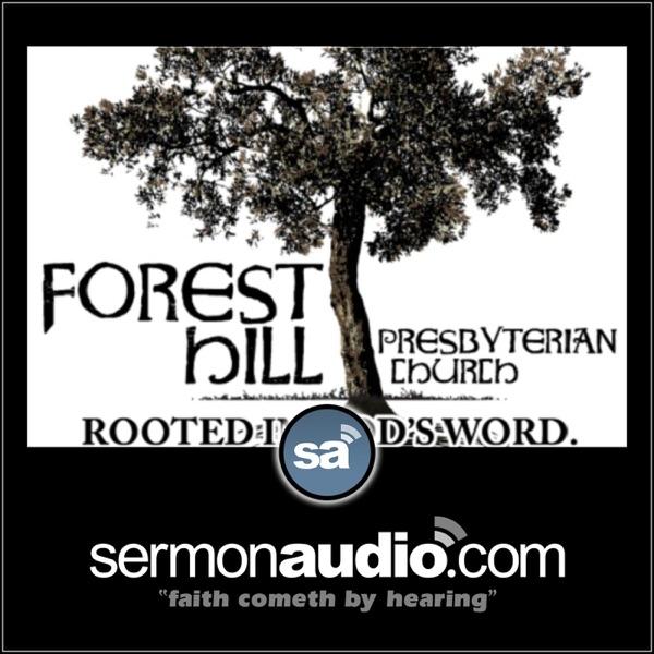 Forest Hill Presbyterian Church