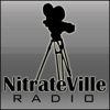 NitrateVille Radio artwork