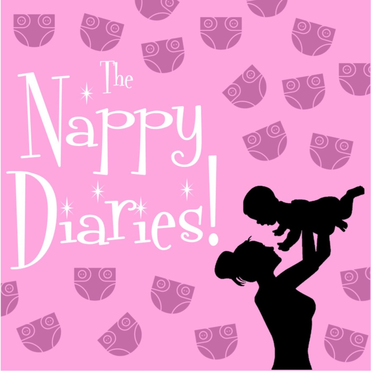 The Nappy Diaries