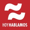 Podcast diario para aprender español - Learn Spanish Daily Podcast artwork