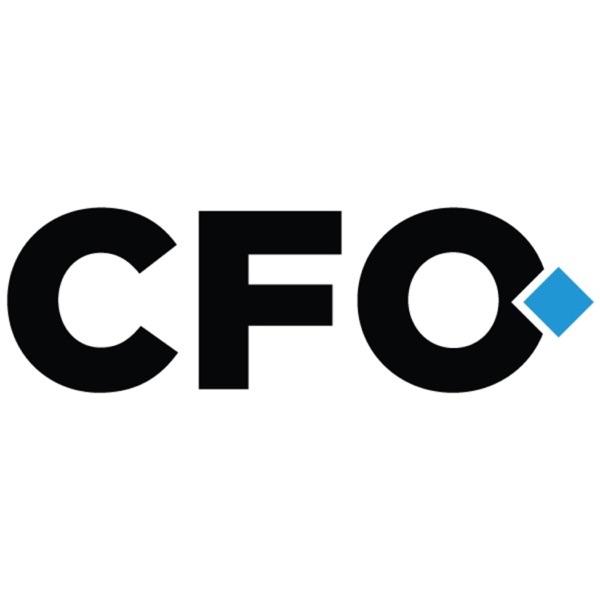 CFO Podcasts