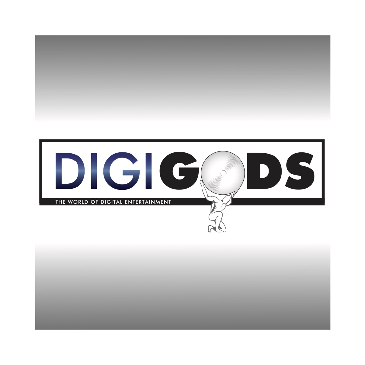 DigiGods Episode 107: Of Mice, Dogs, Woodpeckers, Rugrats