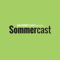 Midsommer Flight » SommerCast podcast
