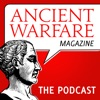 Ancient Warfare Podcast artwork