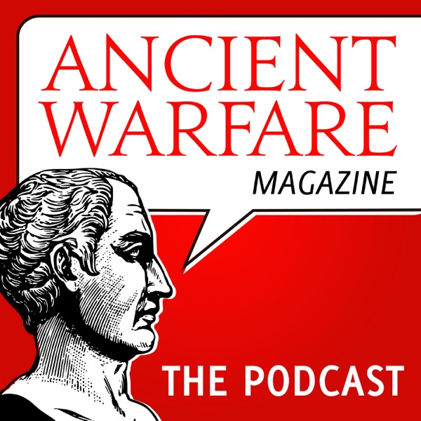 Ancient Warfare Podcast