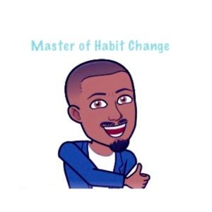 Master of Habit Change