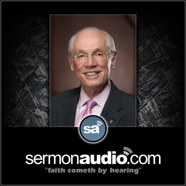 Dr. Bob Jones III on SermonAudio