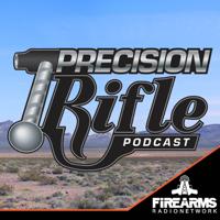 Precision Rifle Podcast podcast