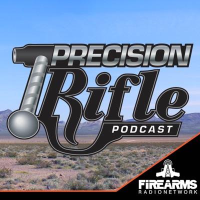 Precision Rifle Podcast