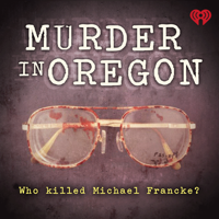 Trailer 1 | Introducing Murder in Oregon