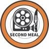 Second Meal artwork