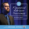 Financial Advisor Success artwork