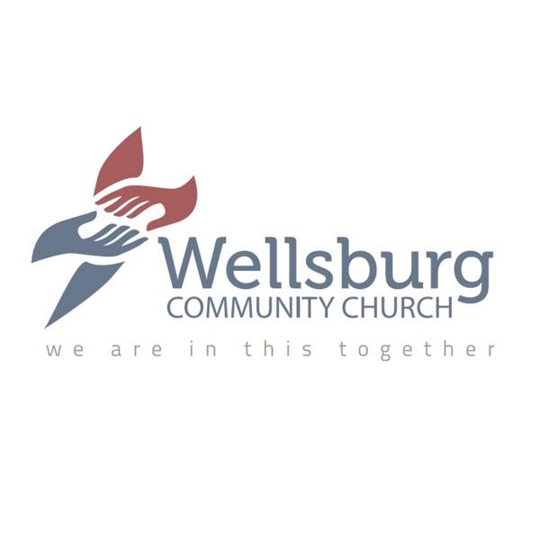 Wellsburg Community Church Sermons