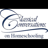 Classical Conversations On Homeschooling podcast