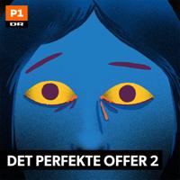 Det perfekte offer 2 podcast
