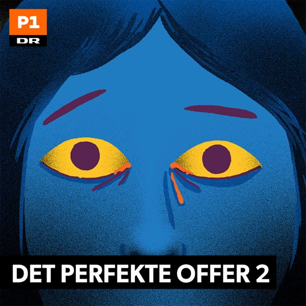 Det perfekte offer II
