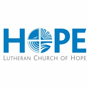 Lutheran Church of Hope Sermons – West Des Moines