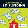 Adventures in Ed Funding artwork
