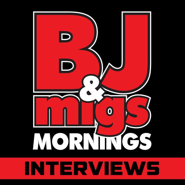BJ & Migs Interviews