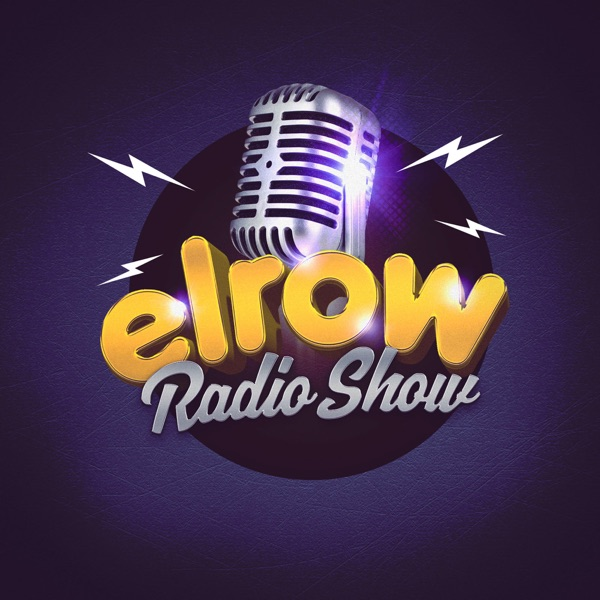 elrow Radio Show
