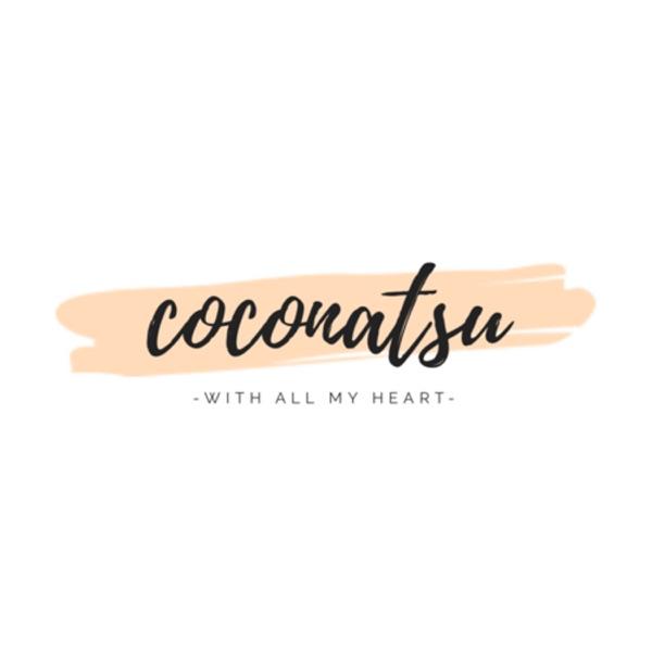 coconatsu