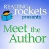 Meet the Author (Reading Rockets) artwork