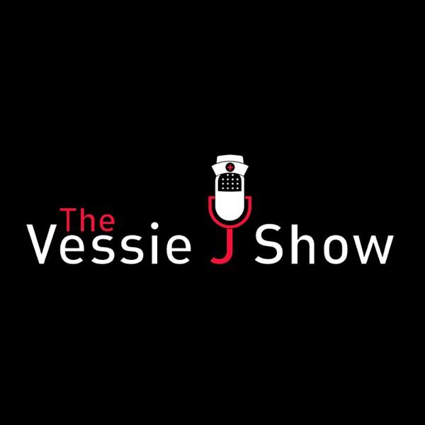 Vessie J