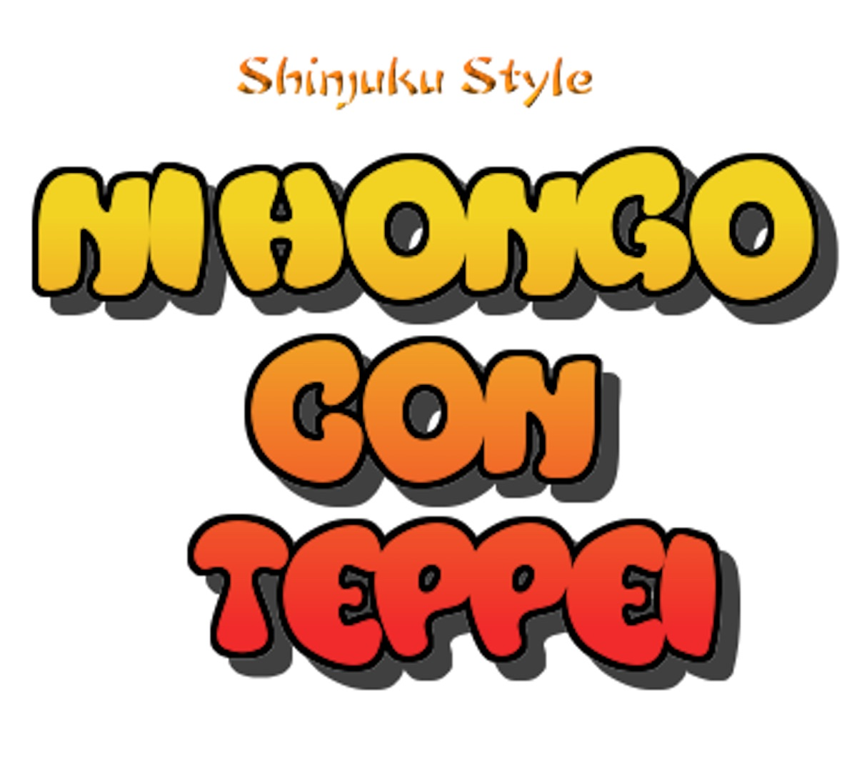 Nihongo con Teppei