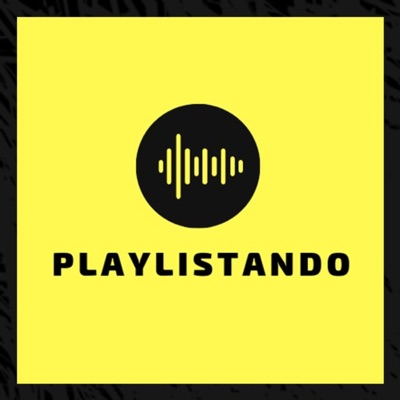 Playlistando:Rádio Mix FM