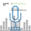 (EA) Eternal Affairs TRUTH Radio artwork