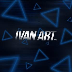 Ivan ART prod.