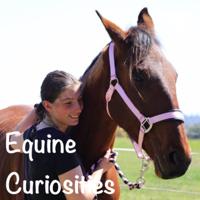 Equine Curiosities podcast