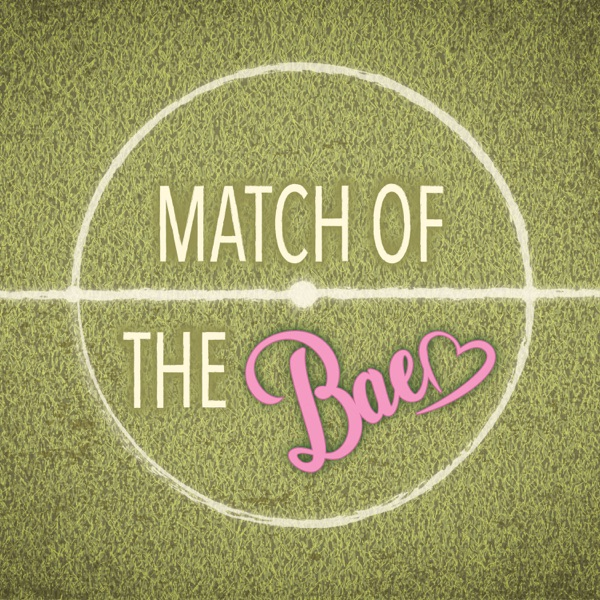 Match of the Bae