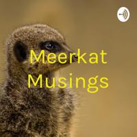 Meerkat Musings podcast
