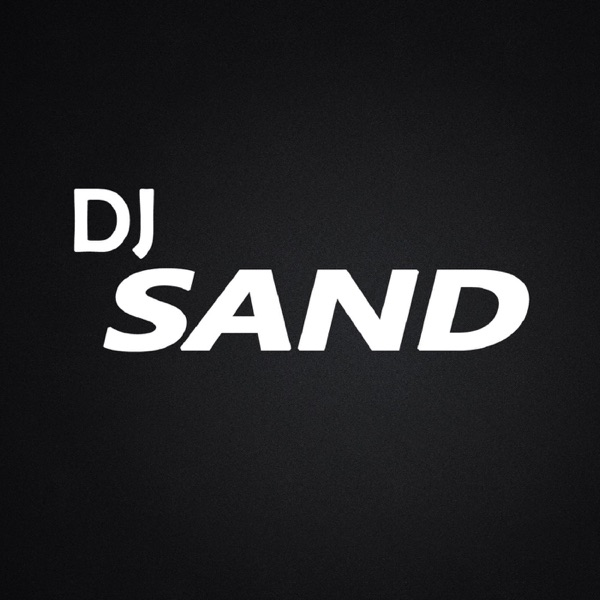 Monthly Selection with DJ Sand