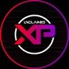 Unclaimed XP artwork